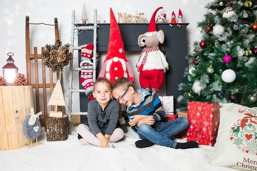 Photographe mariage - Fanny Rondi Photographie - photo 21