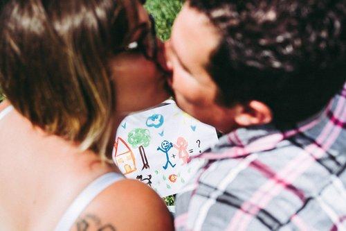 Photographe mariage - Fanny Rondi Photographie - photo 35