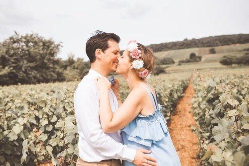 Photographe mariage - Fanny Rondi Photographie - photo 32