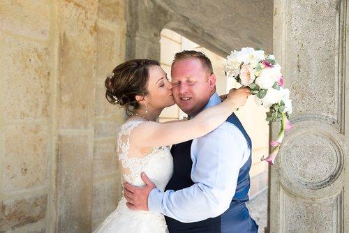 Photographe mariage - Fanny Rondi Photographie - photo 36