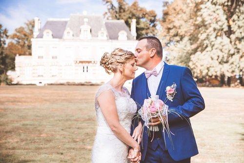 Photographe mariage - Fanny Rondi Photographie - photo 24