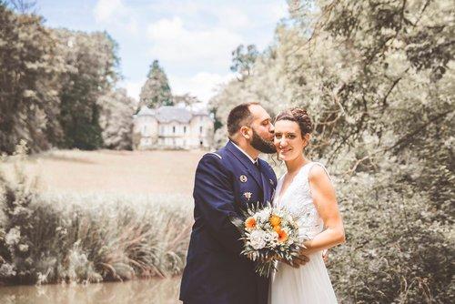 Photographe mariage - Fanny Rondi Photographie - photo 34