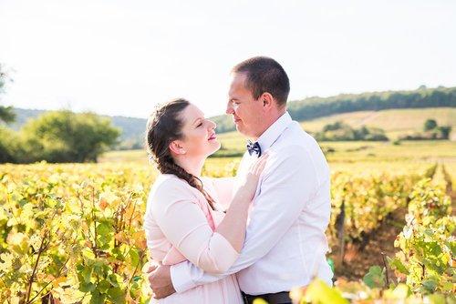 Photographe mariage - Fanny Rondi Photographie - photo 25