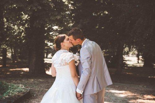 Photographe mariage - Fanny Rondi Photographie - photo 29