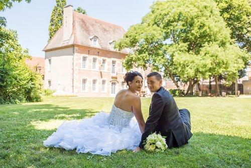 Photographe mariage - Fanny Rondi Photographie - photo 31