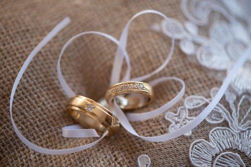 Photographe mariage - MELINDA HERRADA - photo 9