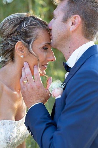 Photographe mariage - MELINDA HERRADA - photo 4