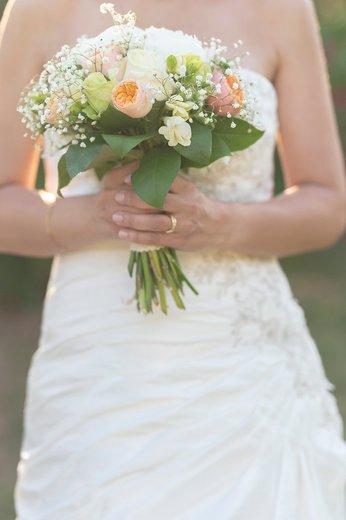 Photographe mariage - MELINDA HERRADA - photo 5