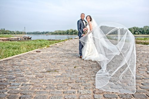 Photographe mariage - marc Legros - photo 29
