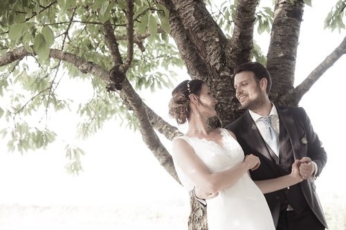 Photographe mariage - marc Legros - photo 32