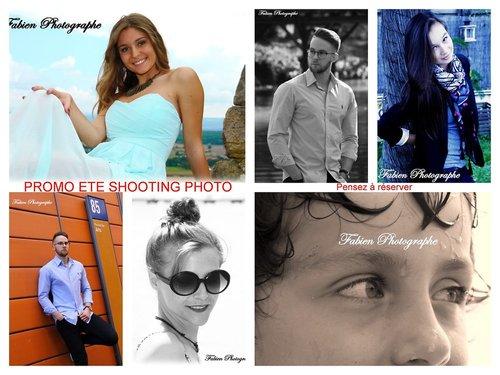 Photographe mariage - Fabien Photographe - photo 40
