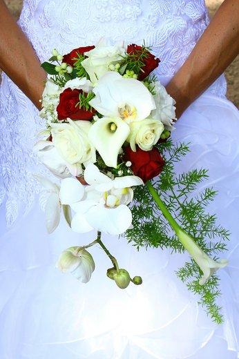 Photographe mariage - Fabien Photographe - photo 34