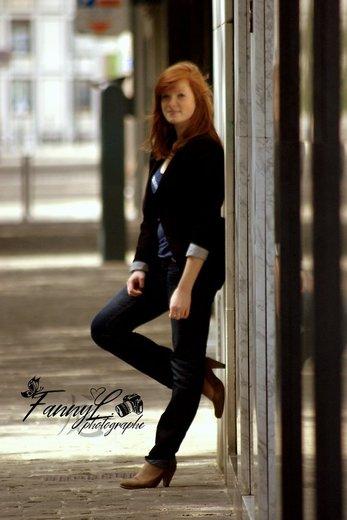 Photographe mariage - Fanny L. Photographe - photo 18