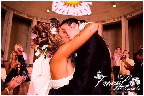 Photographe mariage - Fanny L. Photographe - photo 27