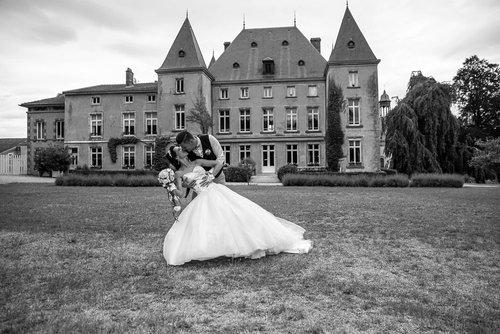 Photographe mariage - BLAISE Christophe - photo 17