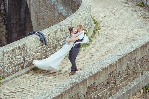Photographe mariage - kimcass - photo 39