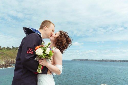 Photographe mariage - kimcass - photo 33