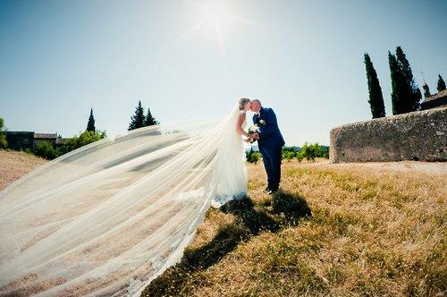 Photographe mariage - kimcass - photo 17