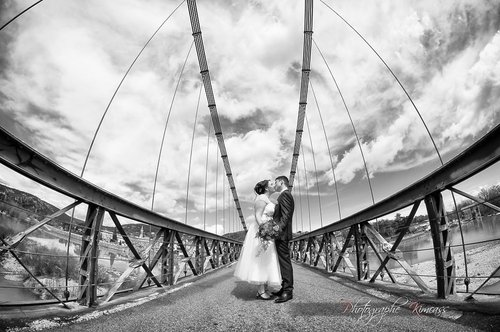 Photographe mariage - kimcass - photo 41