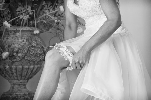 Photographe mariage - kimcass - photo 24