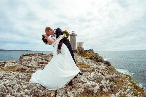 Photographe mariage - kimcass - photo 34