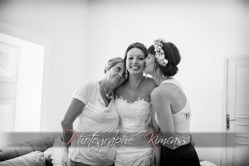 Photographe mariage - kimcass - photo 46