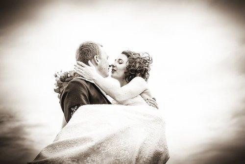 Photographe mariage - kimcass - photo 35