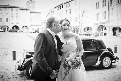 Photographe mariage - kimcass - photo 5