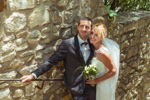 Photographe mariage - kimcass - photo 13