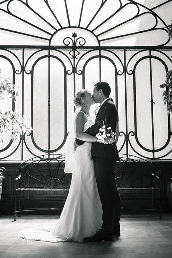 Photographe mariage - kimcass - photo 16
