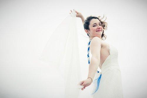 Photographe mariage - kimcass - photo 36