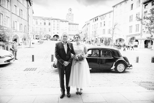 Photographe mariage - kimcass - photo 4