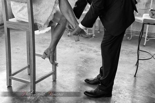 Photographe mariage - kimcass - photo 42