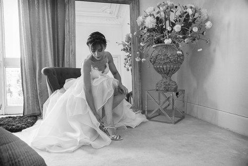 Photographe mariage - kimcass - photo 25