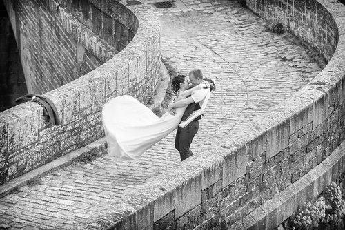 Photographe mariage - kimcass - photo 40