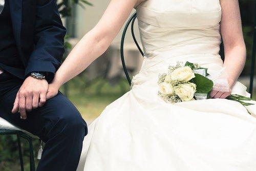 Photographe mariage - kimcass - photo 11