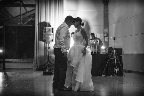 Photographe mariage - kimcass - photo 31