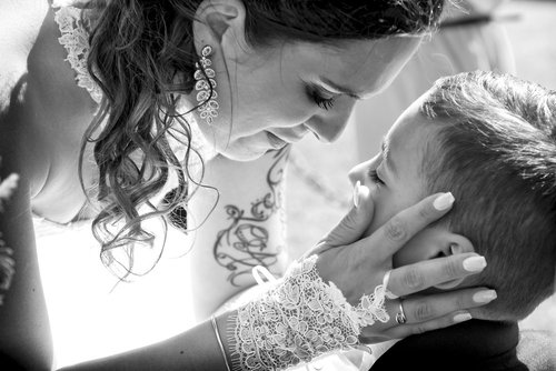 Photographe mariage - kimcass - photo 48