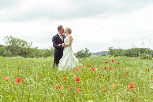 Photographe mariage - kimcass - photo 12