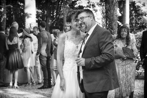 Photographe mariage - kimcass - photo 27