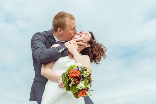 Photographe mariage - kimcass - photo 37