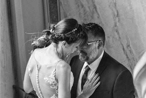 Photographe mariage - kimcass - photo 30