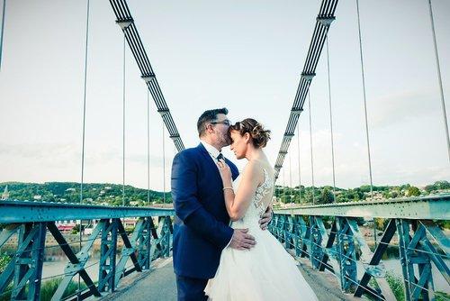 Photographe mariage - kimcass - photo 29