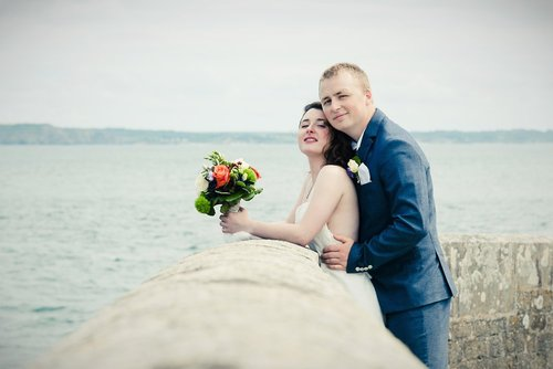 Photographe mariage - kimcass - photo 38