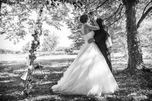 Photographe mariage - kimcass - photo 55
