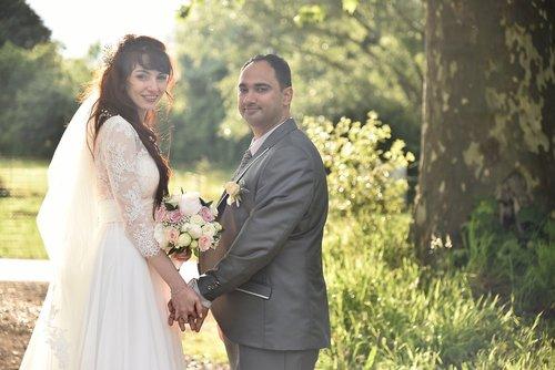 Photographe mariage - kimcass - photo 70