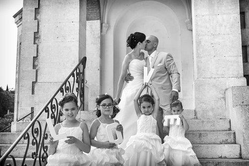 Photographe mariage - kimcass - photo 74
