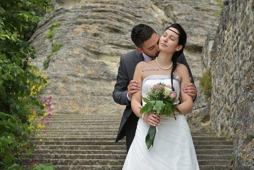 Photographe mariage - kimcass - photo 66