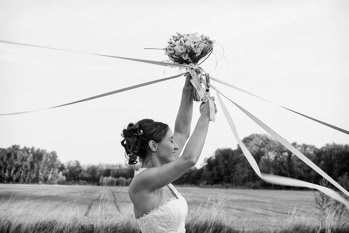 Photographe mariage - kimcass - photo 57
