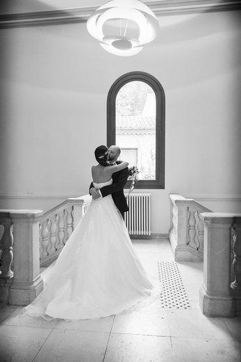 Photographe mariage - kimcass - photo 62